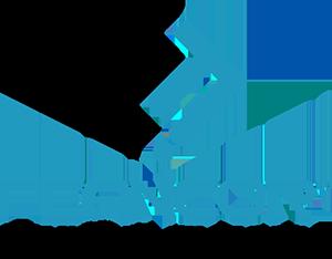 Feancor – Consultoria em Seguros - Seus sonhos, projetos e conquistas estão em nossos planos.